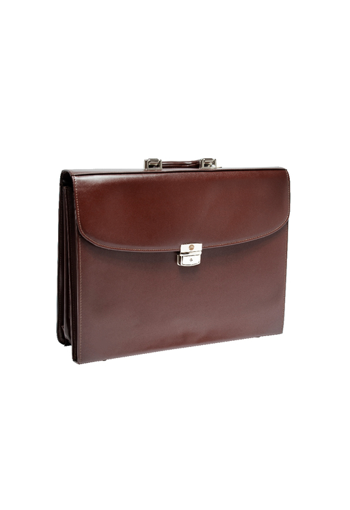 MONVALI Briefcase Holden