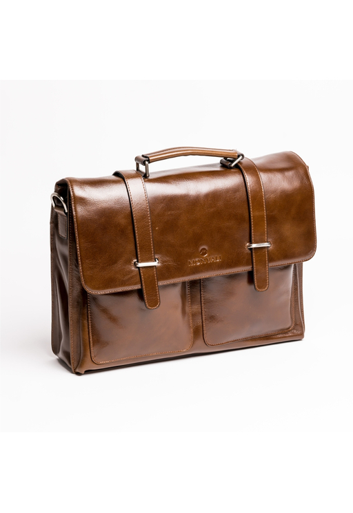 MONVALI Briefcase Millard Brown